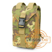 Waterproof Military First Aid Kit Set Mini First Aid Kit for tactical hiking outdoor sports hunting camping airsoft