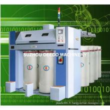 Machine de dessin de production élevée de Fa306A