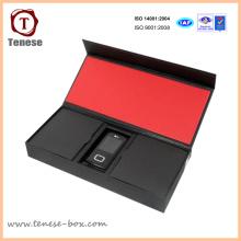 Коробка для упаковки картонных коробок для смартфонов