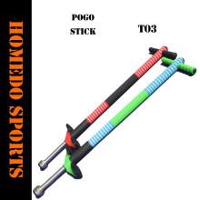 Cor opcional china supplier pogo stick high bounce