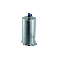 Stainless Steel Pneumatic Actuator (IFEC-PA100001)