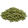 Natural dried bulk shine skin export pumpkin seeds