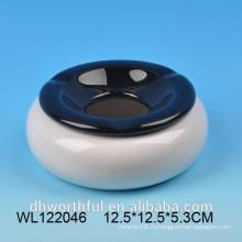 Высококачественный керамический зольник