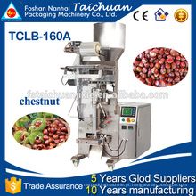 TCLB-160A automática vertical embalagem / embalagem máquina