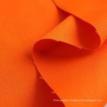 Acid Proof Alkali Repellency Resist Fabric