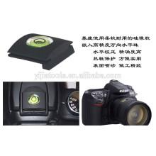 Высокий уровень пузырьков камеры Yijiatools