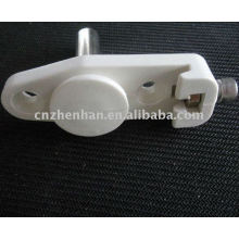 Awning components-Ivory Axis of rotation for awning blinds