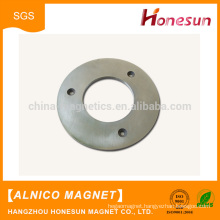 Professional production Strong Permanent AlNiCo Magnet