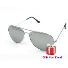 Moda moda legal óculos de sol multi-cores cestbella barato preço especial presente óculos de sol