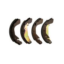 Auto Brake Shoes GS7338 Rear Brake shoe For TOYOTA YARIS