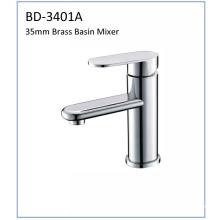 Bd3401A Torneira de lavatório de 45 mm