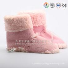Fábrica por atacado linda linda sapatos de salto alto brinquedo e chinelo