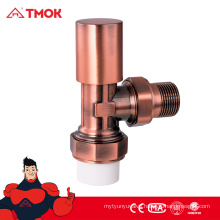"""1/2"""" brass sinch gas valve control valve with full port and CE approved motorize manual power importer 600 wog in delhi in TMOK"""