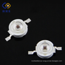 Shenzhen-Fabrik Infrarot-Diode 3w 940nm IR High Power Infrarot-LED