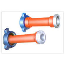Oil Drilling Parts - Pup Joint