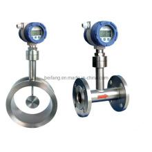 Target Flowmeter (RV-100BE)