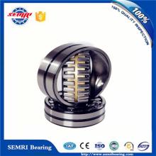 Chrome Steel Brand Bearing (23284k/w33) Roller Bearing