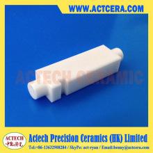 Precision Zirconia Ceramic Parts Chinese Supplier