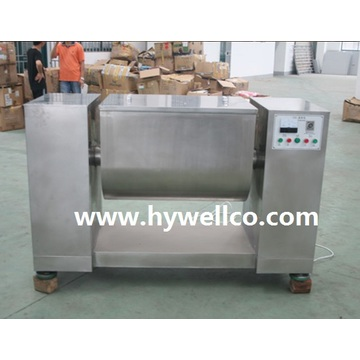 Mixer Shape Slot Paste
