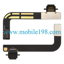 Charger Flex Cable Ribbon for Apple iPad 4 Repair Parts