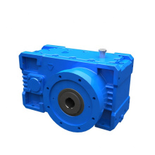 ZLYJ  extruding machine reduction gearbox