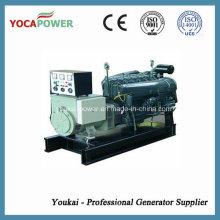 Beijing Beinei 13 Kw Air-Cooled Diesel Generator Set (F2L912)