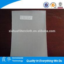 25312 PA6 paño de monofilamento de nylon