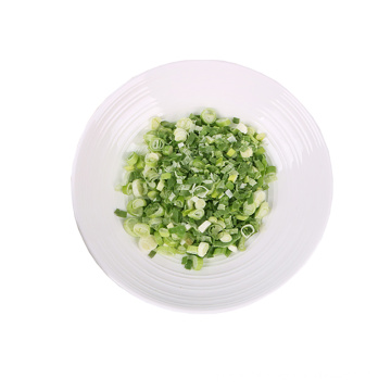 High quality Wholesale Dehydrated dried green onion