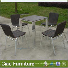 Garden Dining Furniture Dining Table Chairs
