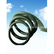 Hot Sale Famous Brand Tires Tubes Motorcycle