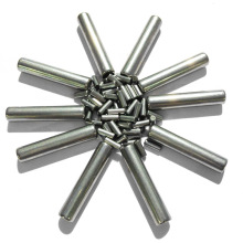 Needle Roller and Roller Pin of Bearing Needles