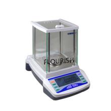 Электронные аналитические весы / Аналитические весы / Лабораторные весы
