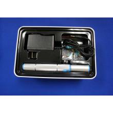 Monopolar Portable Electro Coagulator