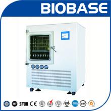 Freeze Dryer Lyophilizer, Pilot Lyophilizer Bk-Fd50s
