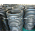 Famous Brand Motorcycle Tube Factory Directly