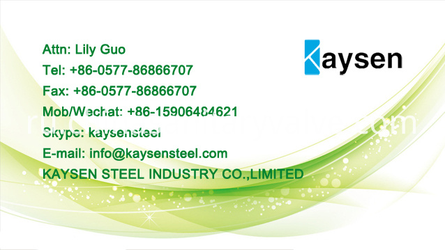 Business Card1