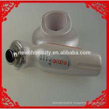 Chargeable Photon Ultrasonic Skin Care Machine beauty machine manufacturer
