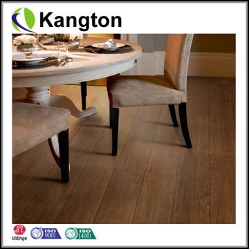 Vinyl Flooring Planks (vinyl flooring planks)
