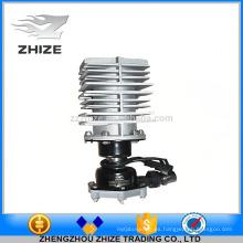 35MA1-50030XMS Condensador de aire para HIGER
