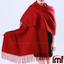 Latest Feeling Lady Cashmina Pshimina Blanket Scarf