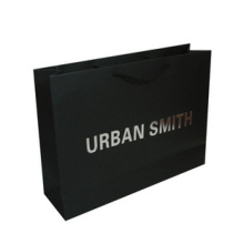 Dress Paper Bags for Shirt Packing