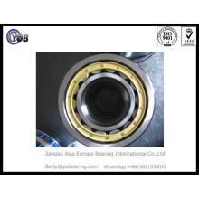 Molino de rodillos Nu238 Ecm Rodamiento de rodillos cilíndricos