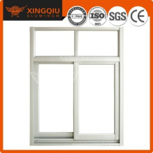 Competitive price aluminum window frames for doors and windows
