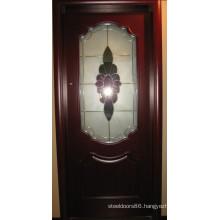 Veneer Painted Door (002)
