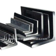 Ângulo de aço inoxidável bar - melhor fornecedor