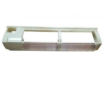 Split Split Air Conditioner Shell Mould