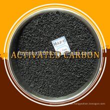 fabricantes de carvão ativado em coluna para purificação de água
