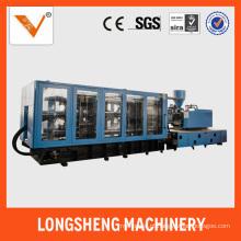 Preço de máquina de moldagem por injeção de plástico na China