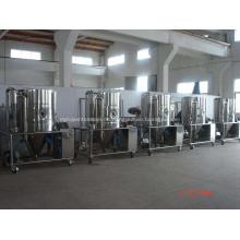 Zentrifugaler Hochgeschwindigkeitsisolator-Material-Spray-Trockner