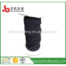Factory With Okeo-Tex Eco-friendly Durable Multipurpose High Quality silicone elastic band